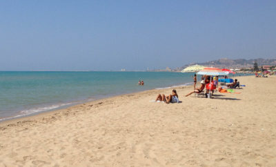 Licata, discover the beaches and other beauties of this location